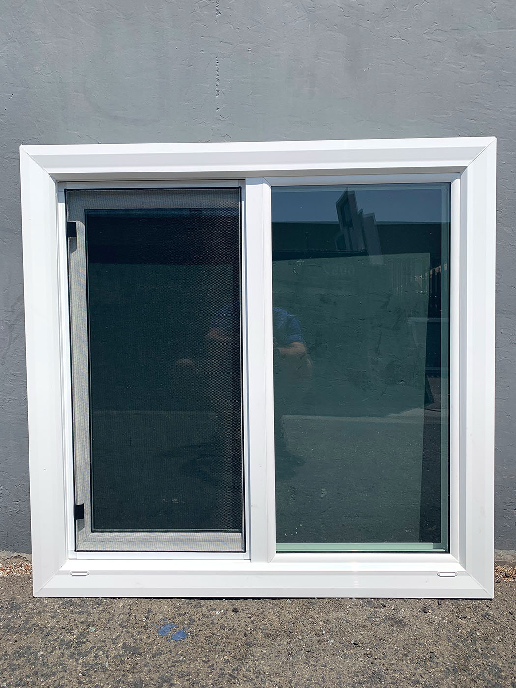 XO Window