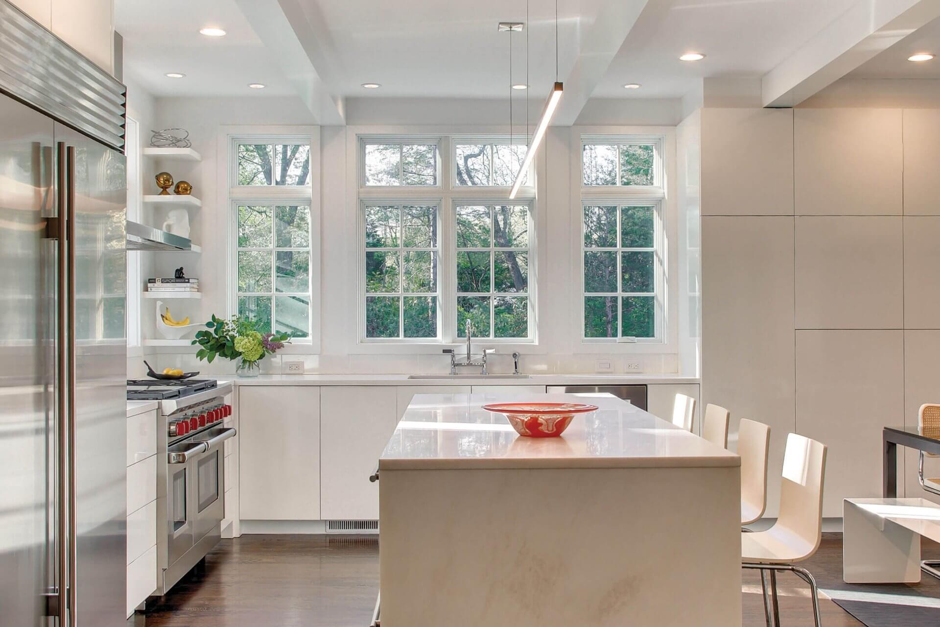 elevate-casement-narrow-frame-2-bluehouse
