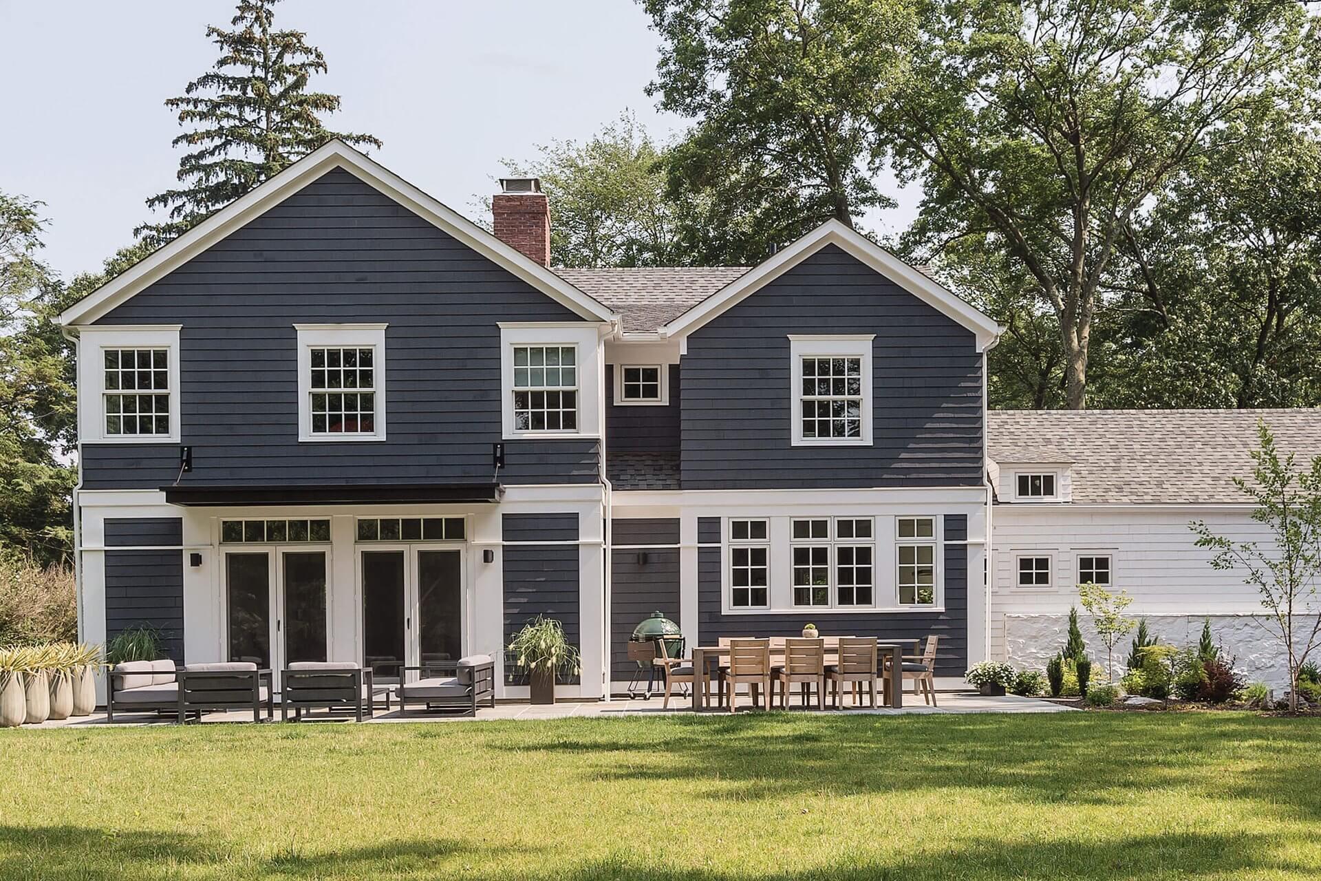 elevate-casement-narrow-frame-3-bluehouse