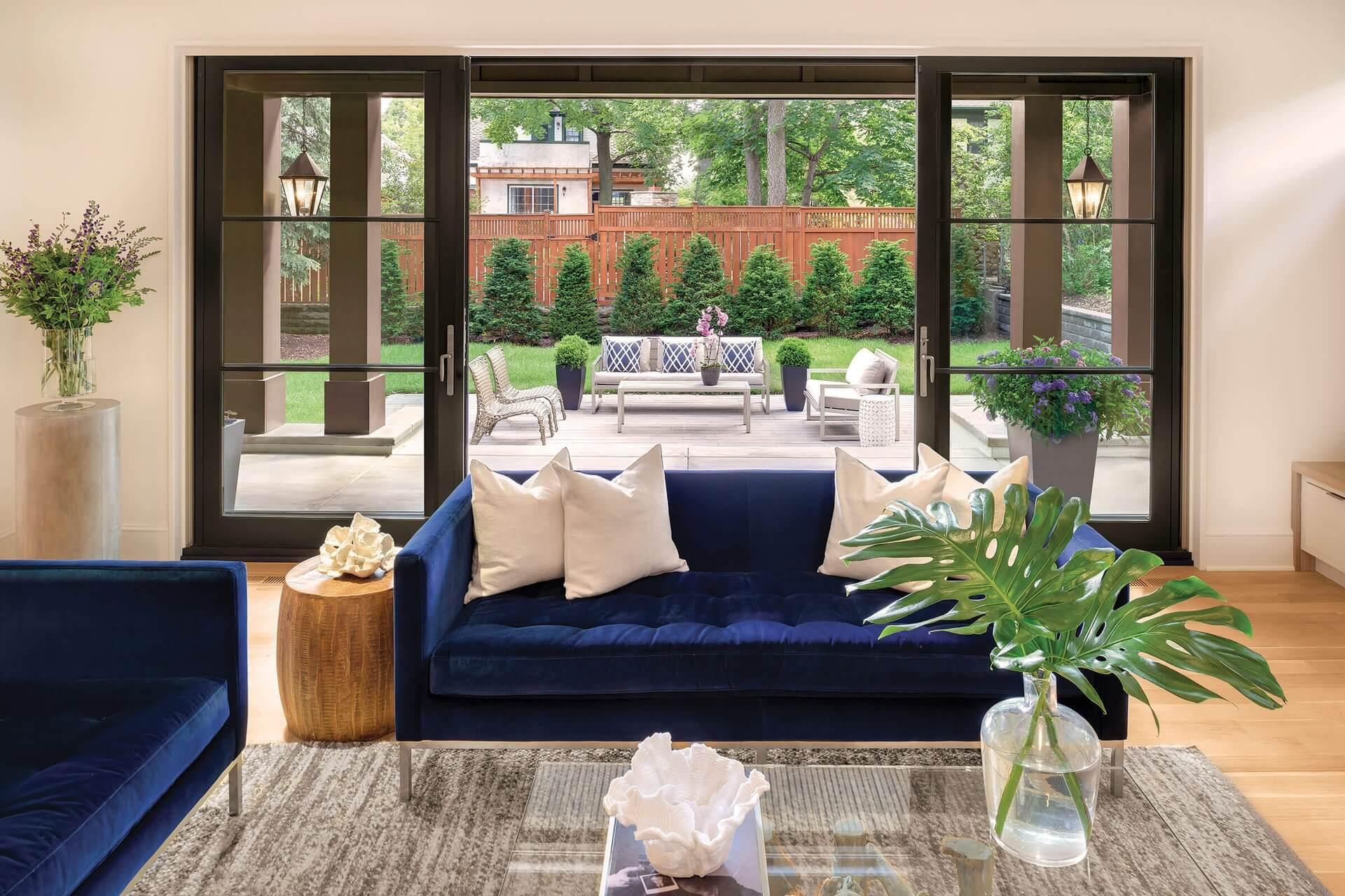 elevate-sliding-french-door-1-luxury-home-tour