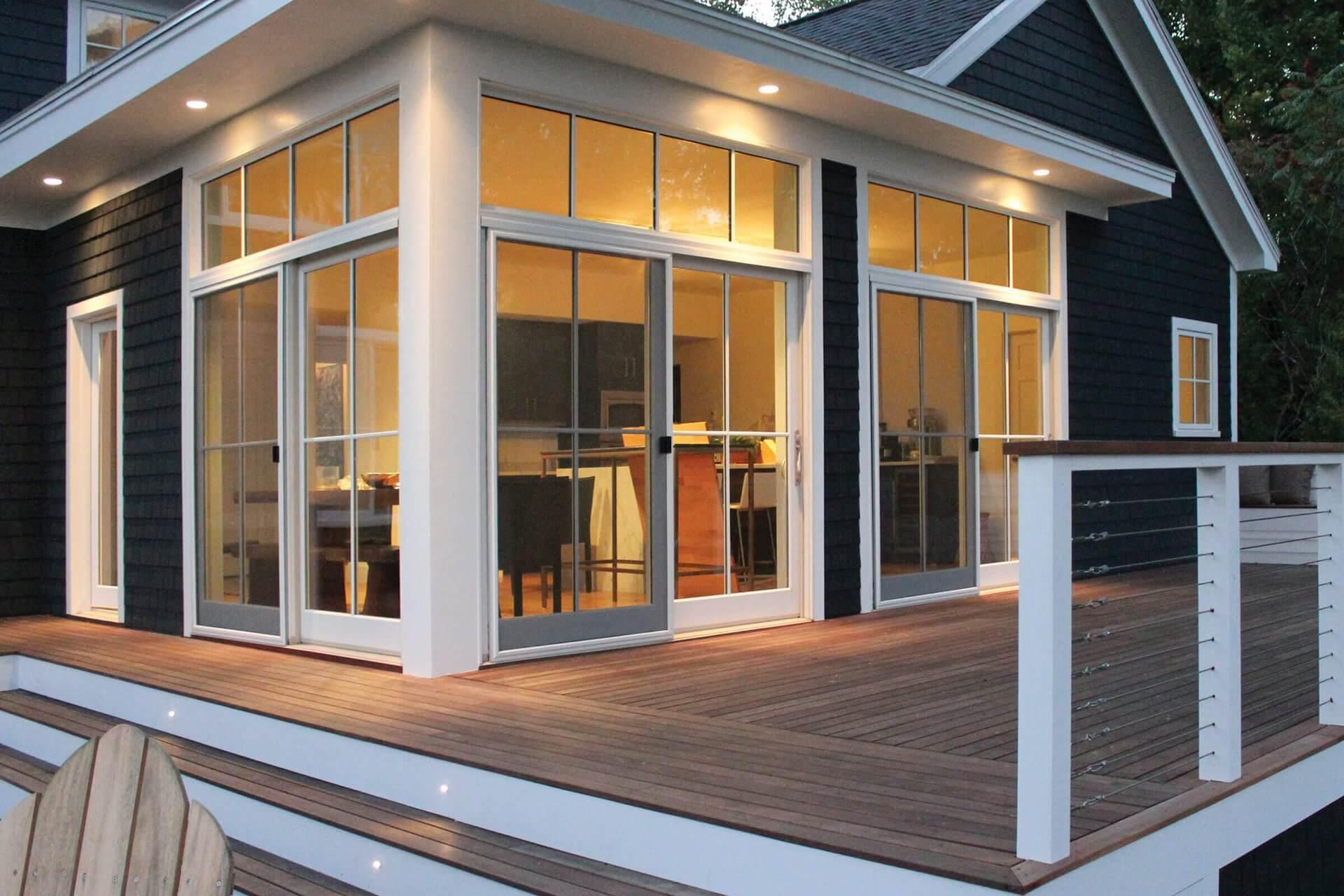 elevate-sliding-french-door-4-lake-house-overlook