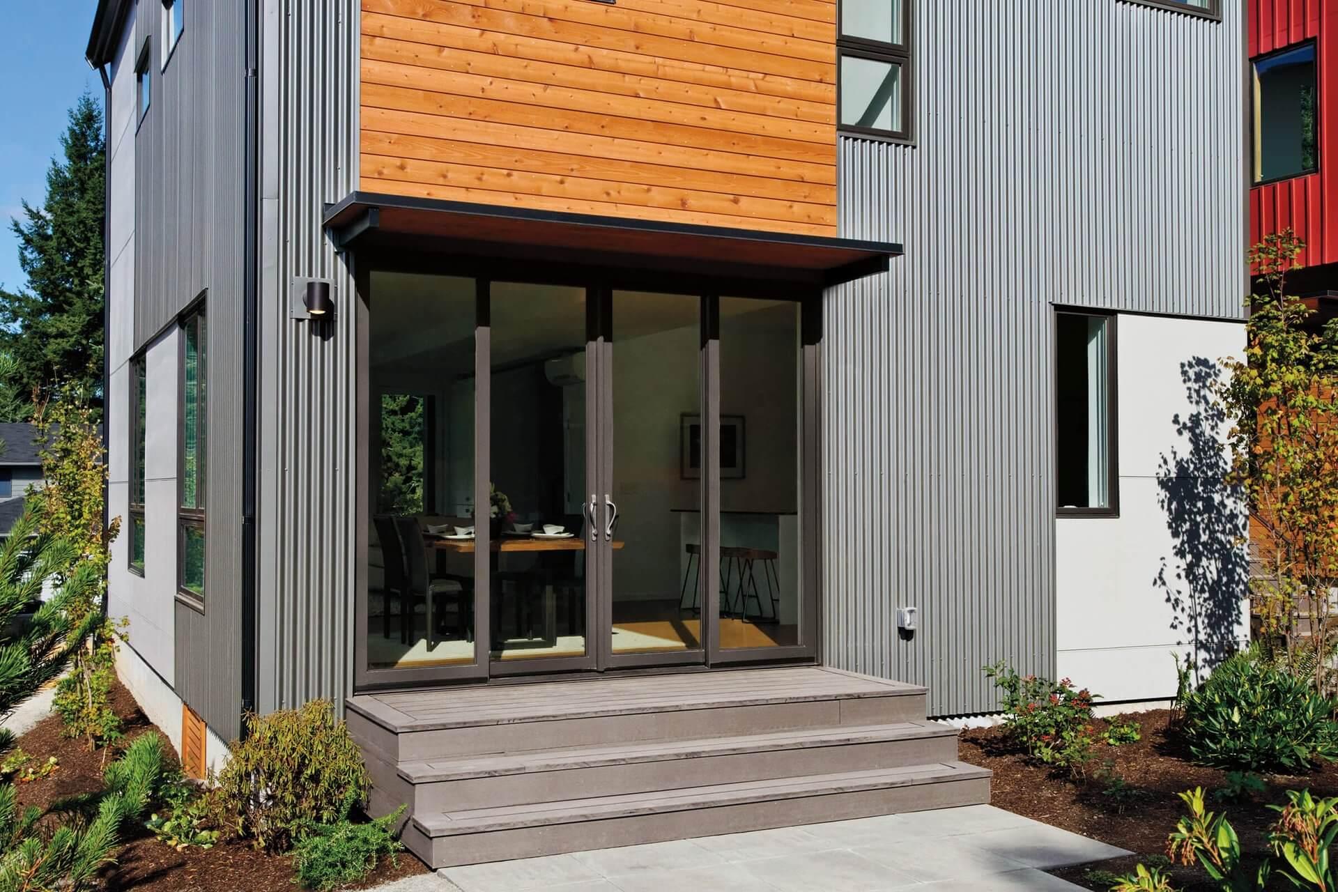 elevate-sliding-patio-door-2-grow_v2