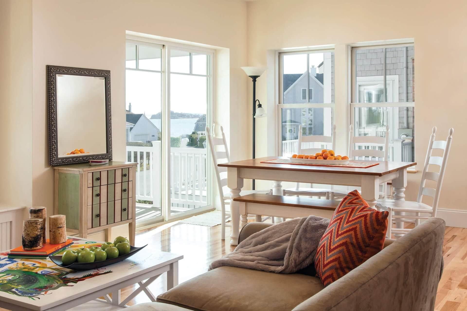 elevate-sliding-patio-door-4-net-zero-scituate-house-v2