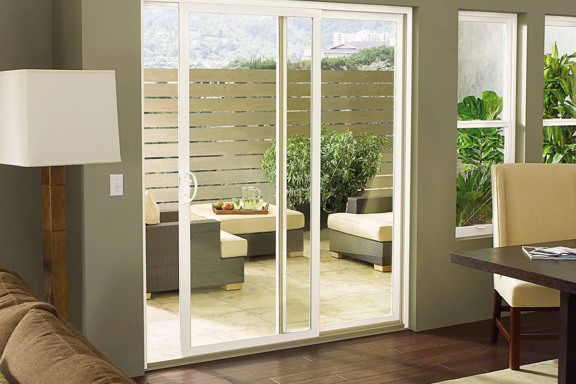 essential-sliding-patio-door-2-set