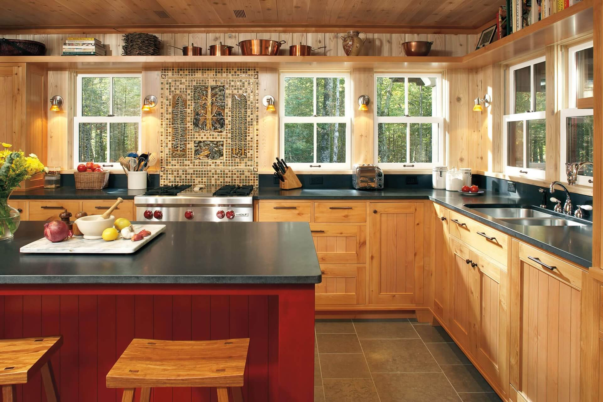 marvin-signature-ultimate-wood-single-hung-myr-kitchen