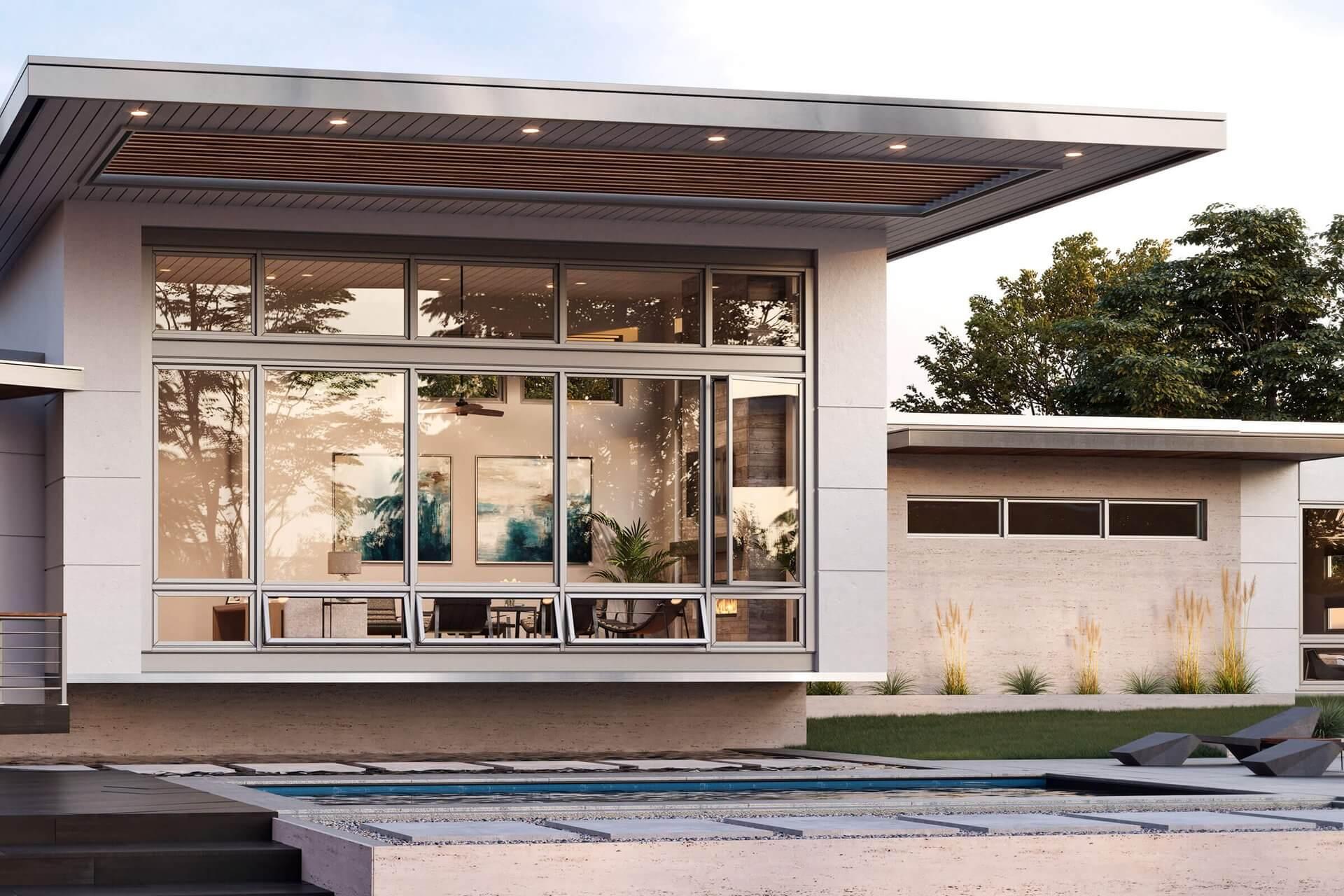 signature-modern-casement-awning-1-rmd