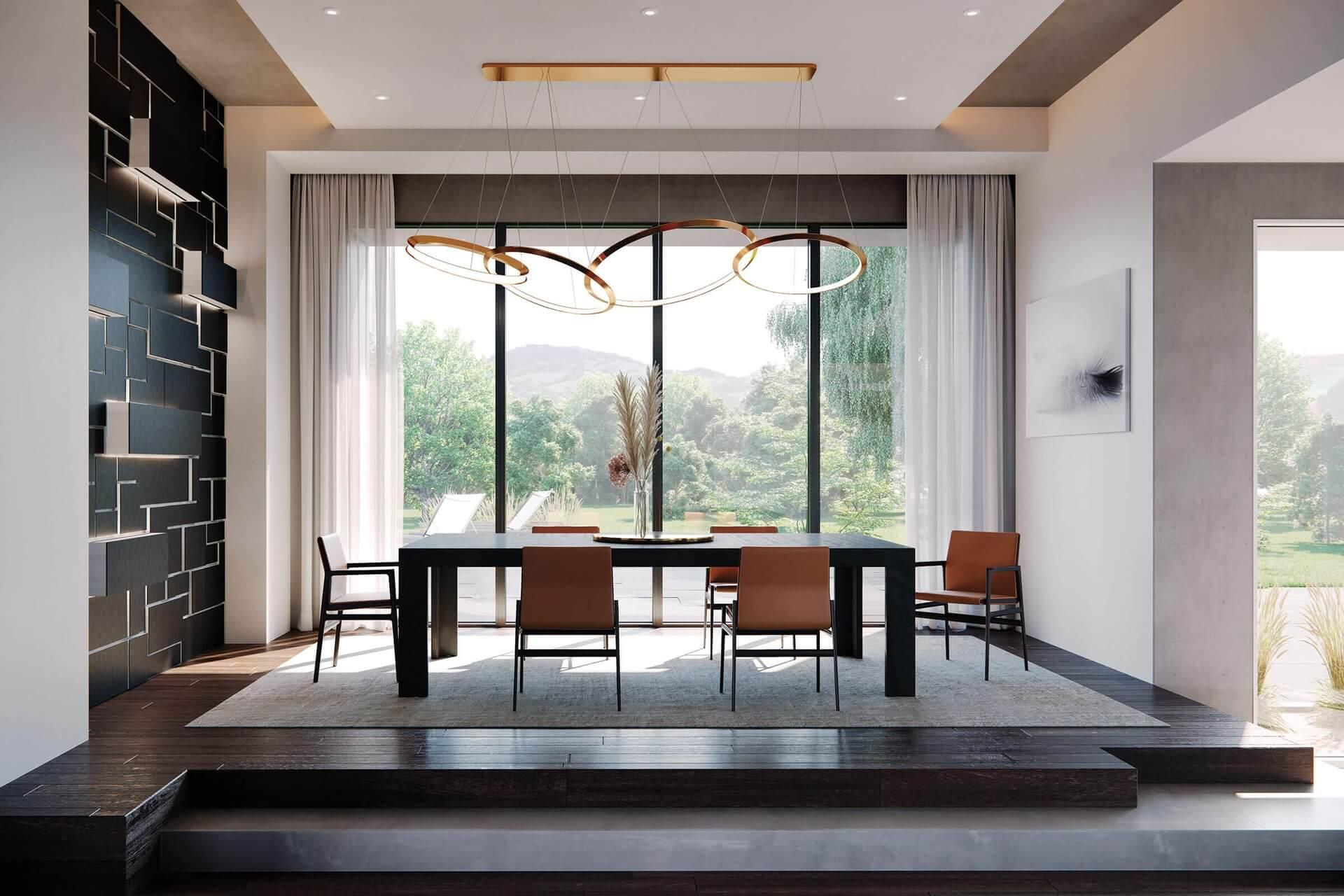 signature-modern-picture-window-1-rmd