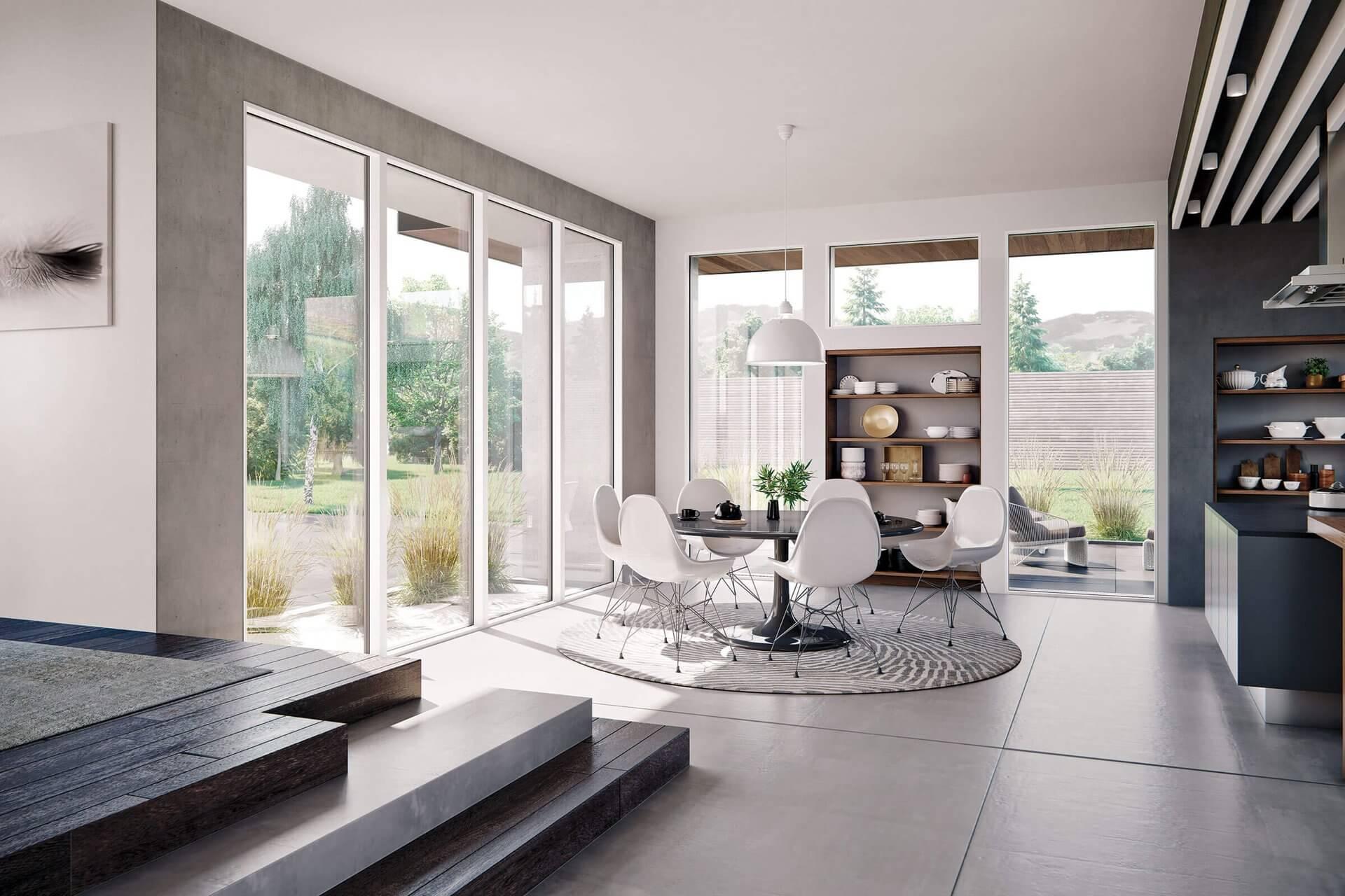 signature-modern-picture-window-2-rmd