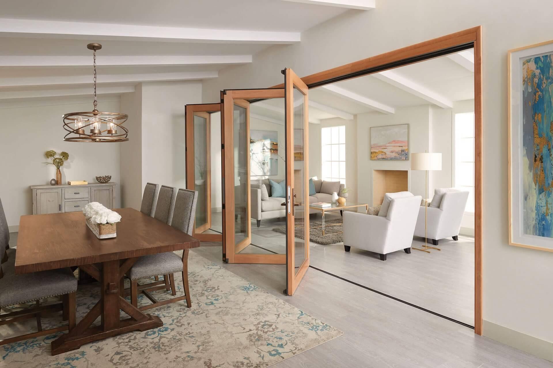 signature-ultimate-bi-fold-door-2-set