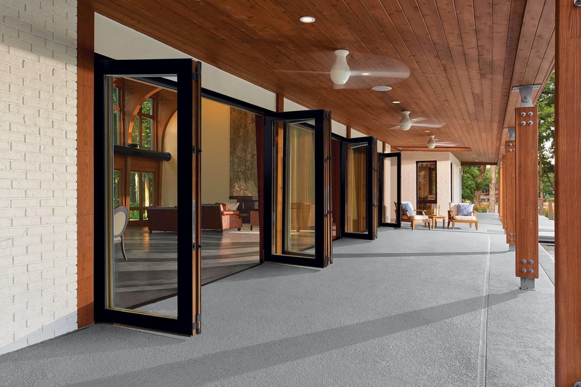 signature-ultimate-bi-fold-door-3-effingham