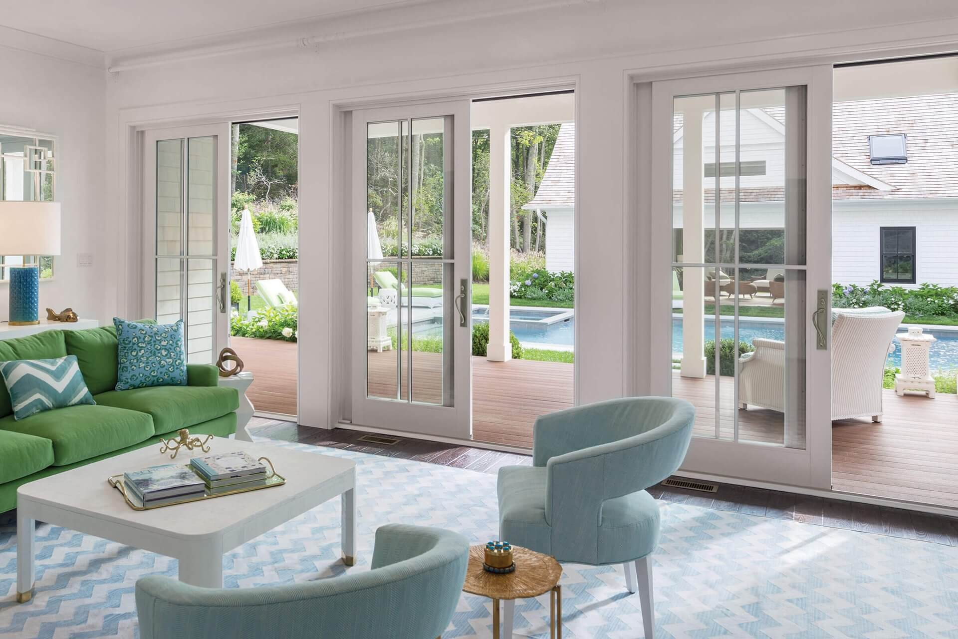 signature-ultimate-sliding-french-door-3-coastal-living