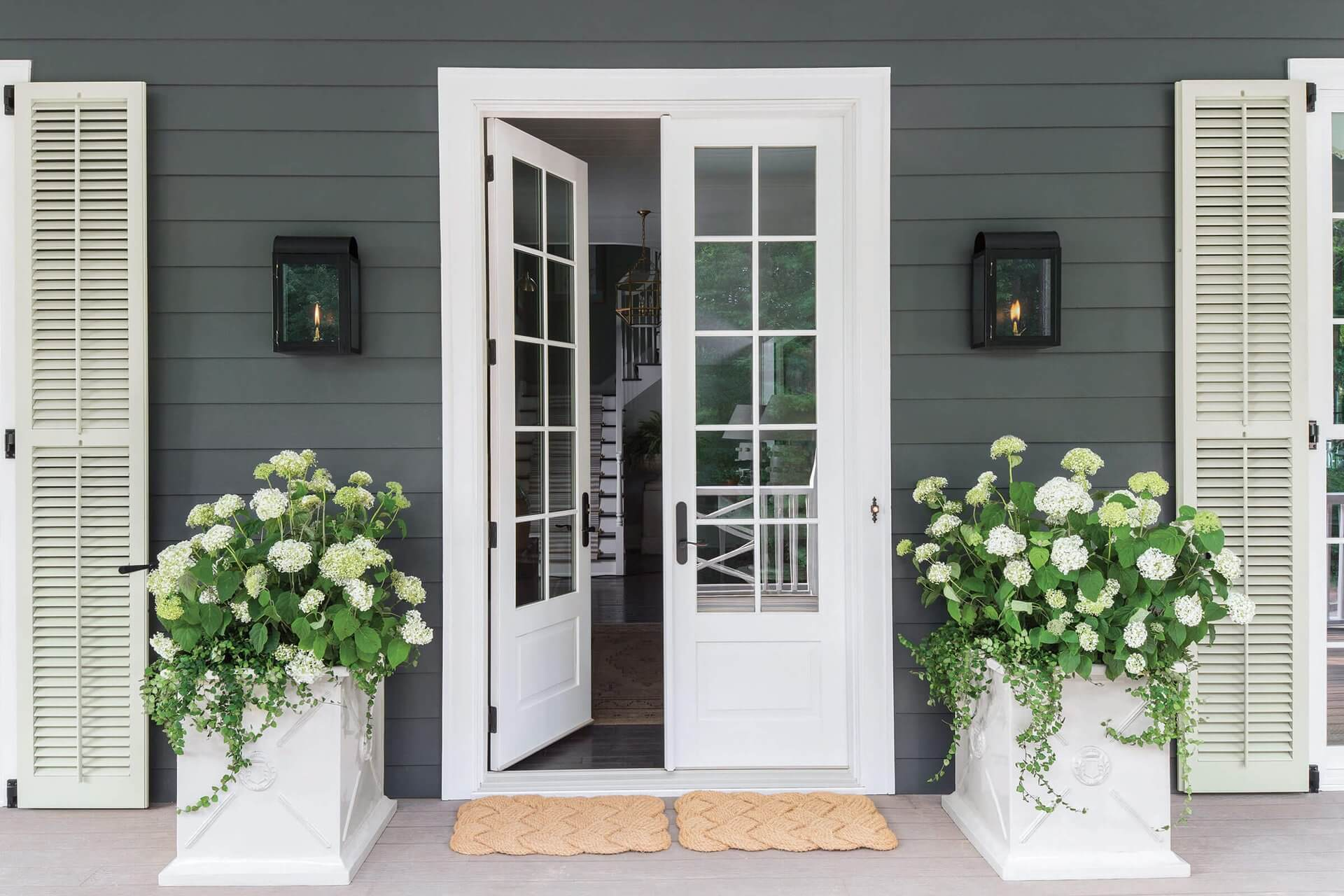 signature-ultimate-swinging-french-door-1-southern-living