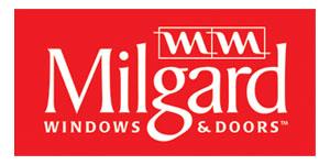 Milgard Windows & Doors